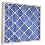 air-filter-250x250