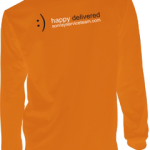 orange-shirt