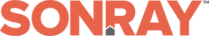 Roofing Contractors, Sacramento, CA, Logo Image - Sonray Service Team